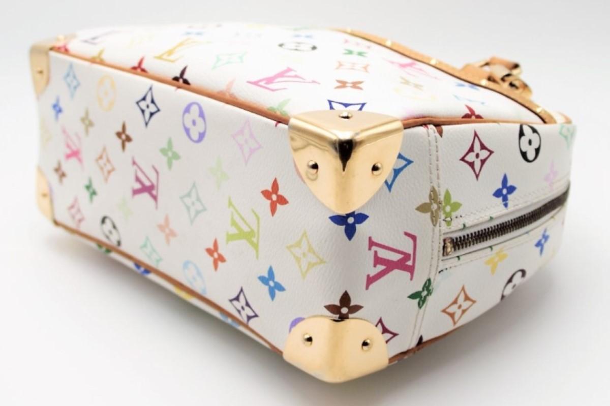 Comment prendre soin de son Louis Vuitton   IconPrincess