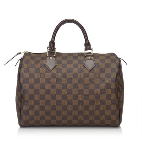 Sac Louis Vuitton speedy 30 en très bon état. IconPrincess, icon princess