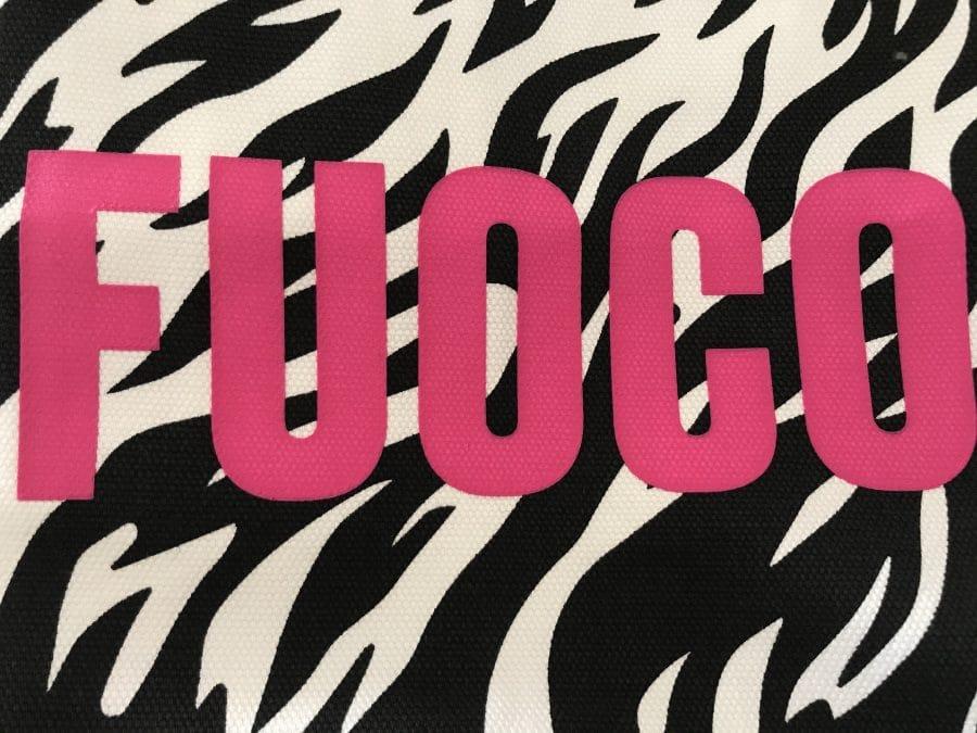 Sac Gucci shopper pre-loved état neuf. Iconprincess, icon princess