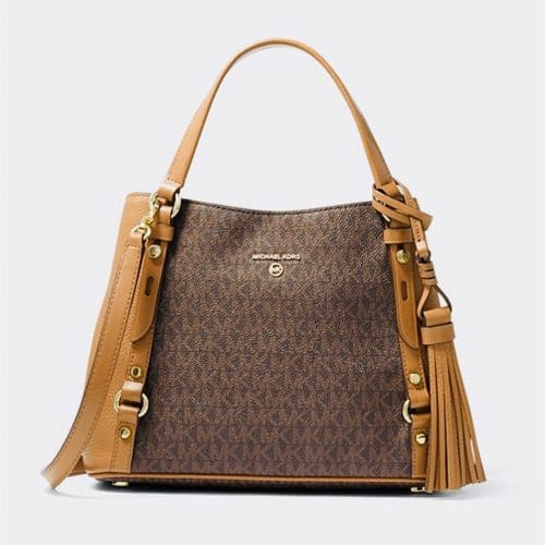 Sac Michael Kors Carrie état neuf. Iconprincess icon princess