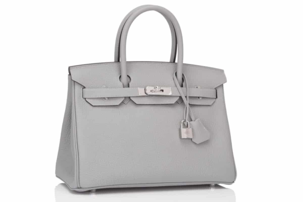 Hermès Birkin, iconprincess, icon princess