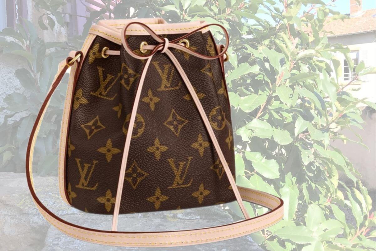 Sacs Louis Vuitton tendances chez iconprincess, icon princess
