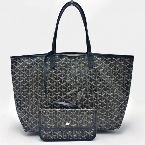 Goyard Saint-Louis état neuf. Iconprincess