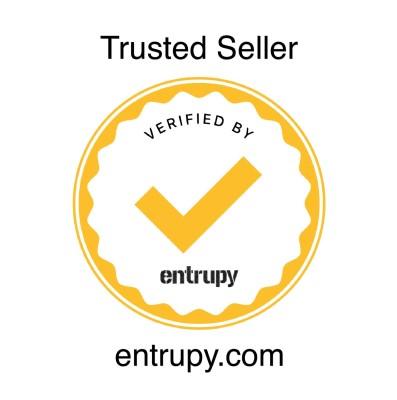 IconPrincess trusted seller. Lutte anti-contrefaçon IconPrincess
