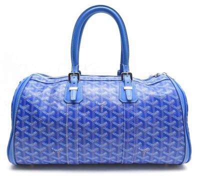 -sac-de-voyage-goyard-croisiere-35-toile-bleue 400