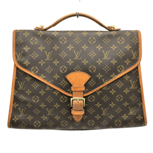 Louis Vuitton Beverly